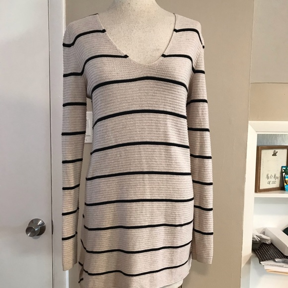 Old Navy Sweaters - Old navy long sweater